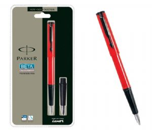 luxor writing instruments Starman trademark is owned by luxor writing instruments pvt ltd the application number of this trademark is 832781 it is registered under class 16 (paper and.