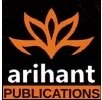 Arihant Publication Books for JEE