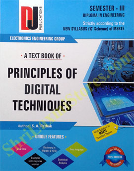 Diploma in electrical engineering books list