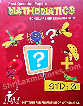 Part iii maths essays for scholarships