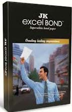 Office printout papers photocopy papers xerox papers and - Buying premium bonds from post office ...