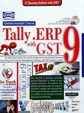 Tally Erp 9 Learning Book Pdf In English