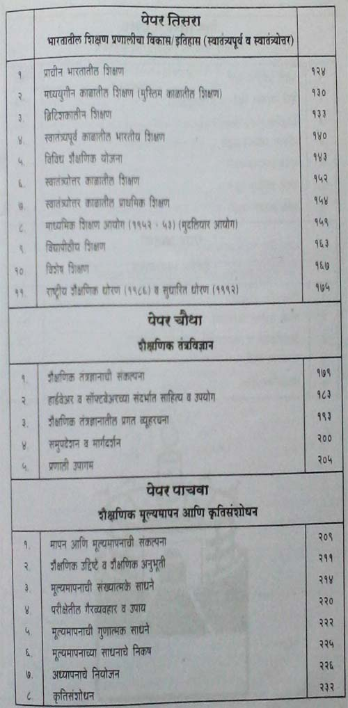 perspective meaning in marathi