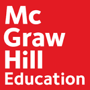 McGrawHill Education Books for JEE Exams