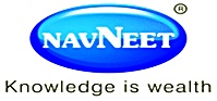 Navneet Publications Books for JEE Exams