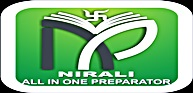 Nirali Publications Books for JEE Exams