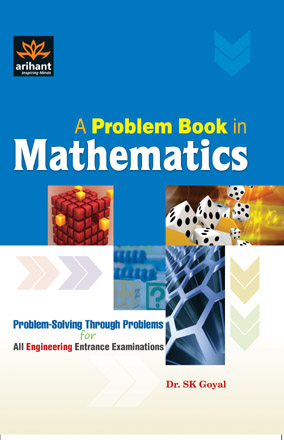 Image result for engineering mathematics book for cat