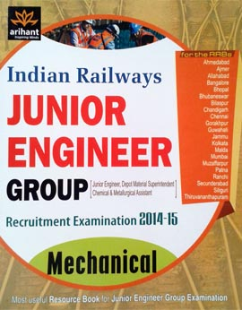 Books sse pdf exam railway