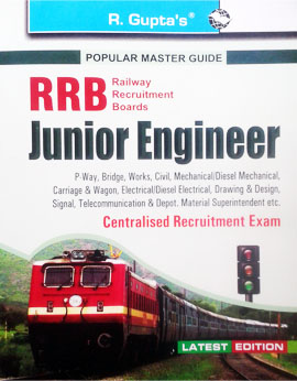 Download RRB JE Previous Papers pdf | Rrb Jr Engineer ...
