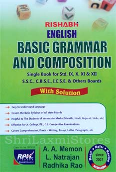 teaching grammar at the basic schools Because writing is a complex and challenging activity for many students,  teachers should focus on the grammatical concepts that are essential for the  clear.