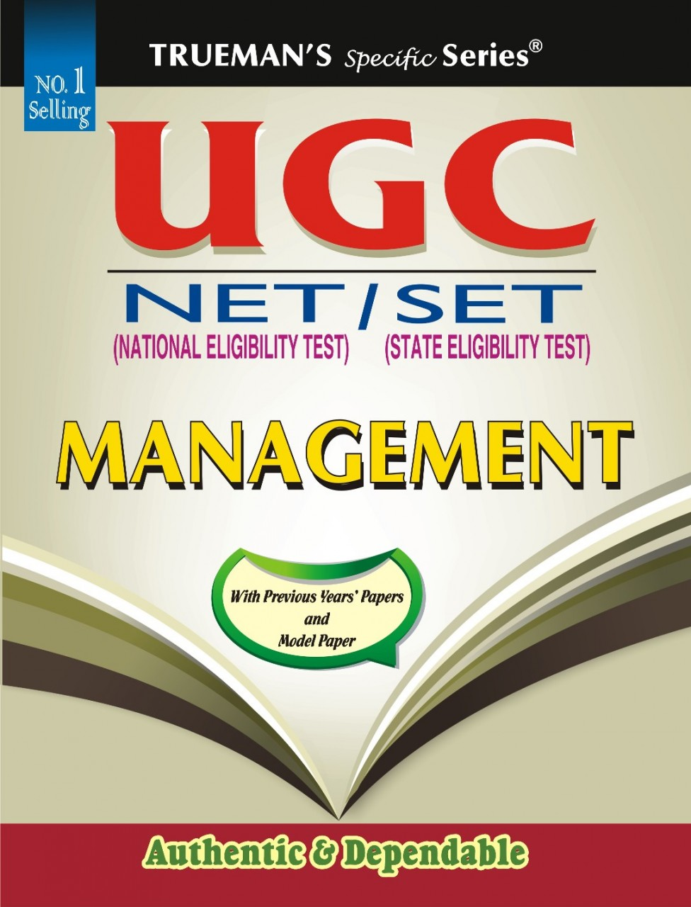 Teaching aptitude study material for ugc net